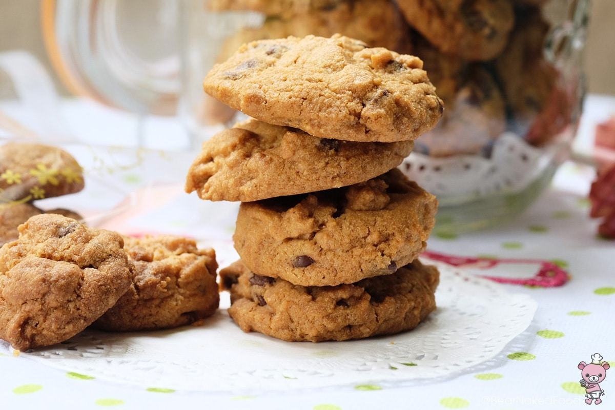 famous amos cookies Wally amos created the delicious famous amos chocolate chip cookie brand and discovered simon & garfunkel learn more at biographycom.