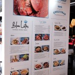 Restaurant Review: Blue Lotus Chinese Eating House – Quayside Isle Sentosa