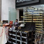 Food Review: Punjab Grill celebrates Diwali with Chef Tasting Menu and Mithai Boxes